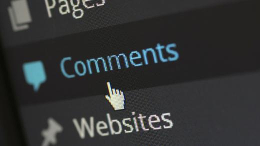 Kommentar-Image-by-pixelcreaturesCC0-Public-Domainvia-Pixabay