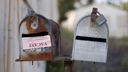 Rusted-Mailboxes-image-by-aaron-nunez-CC-BY-2.0-via-flickr